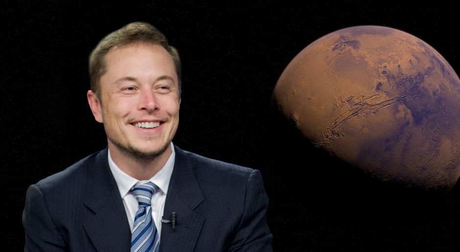 Bezos i Musk unikali płacenia podatków. Jest wyciek