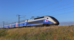 Budowa kolei dużych prędkości szansą na rozwój ruchu turystycznego