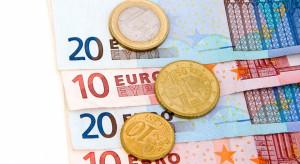 Strumień pieniędzy popłynie z Norwegii do polskich firm