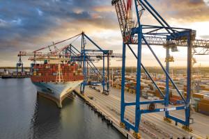 Mamy szansę stać się Singapurem Bałtyku