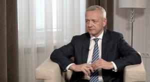 Marek Zagórski w pożegnalnym wywiadzie. Zobacz, co nam powiedział
