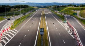 GDDKiA wybrała wykonawców dwóch odcinków drogi S19. Oferty za blisko 850 mln zł