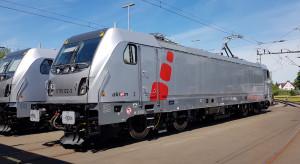 CTL Logistics ułatwi wjazd do Polski lokomotyw nowej generacji
