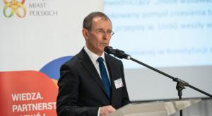 Piszą do Komisji Europejskiej ws. KPO: rząd nie uwzględnił naszych postulatów