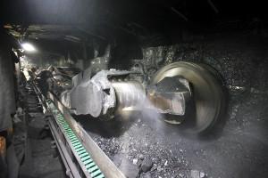 Unia zmusza nas nie tylko do likwidacji państwowego górnictwa. To poszło dalej