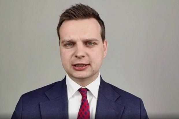Jakub Kulesza ostrzega: Polska będzie musiała spłacać długi za innych