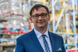 Daniel Obajtek: centralizacja zakupów ropy to szansa na tańsze paliwa