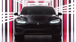 Tesla idzie w luksus. Chce konkurować z Mercedesem i Porsche