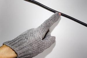 Inteligentne ubrania skontrolują twój stan zdrowia. Technologia już jest