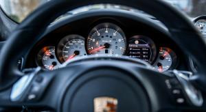 Porsche manipulowało danymi na temat emisji spalin? Jest postępowanie