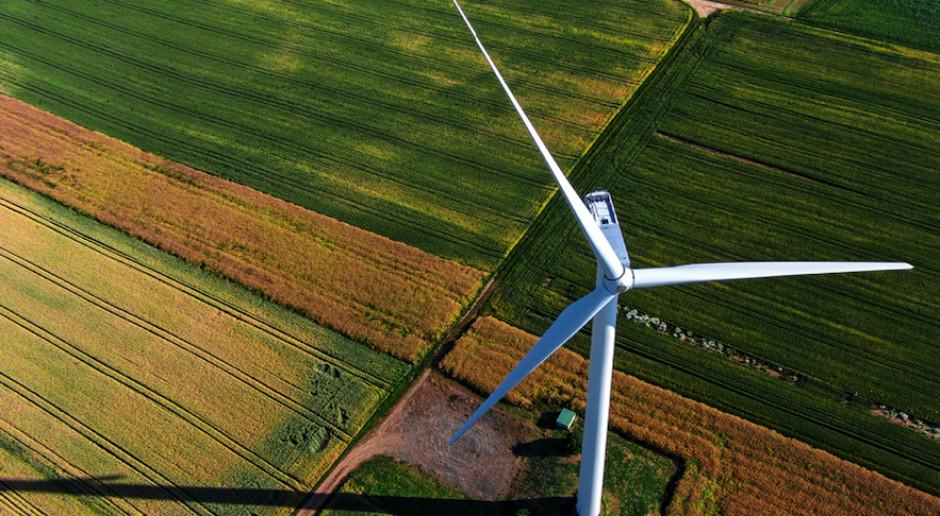 DIF Capital Partners kupił projekt farm wiatrowych o mocy 108 MW
