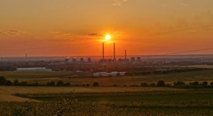 W Egipcie powstaje Polski Park Przemysłowy