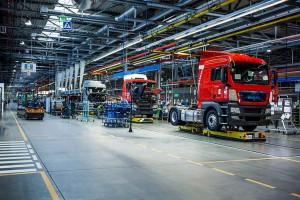 Niemiecki koncern zainwestuje 100 mln euro w Polsce