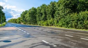 Beton lepszy niż asfalt na drogach gmin i miast?