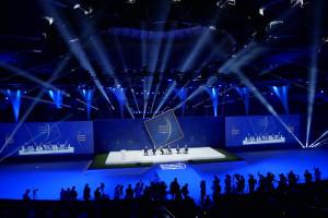 Zbliża się XIII Europejski Kongres Gospodarczy. Zróbmy to znowu razem