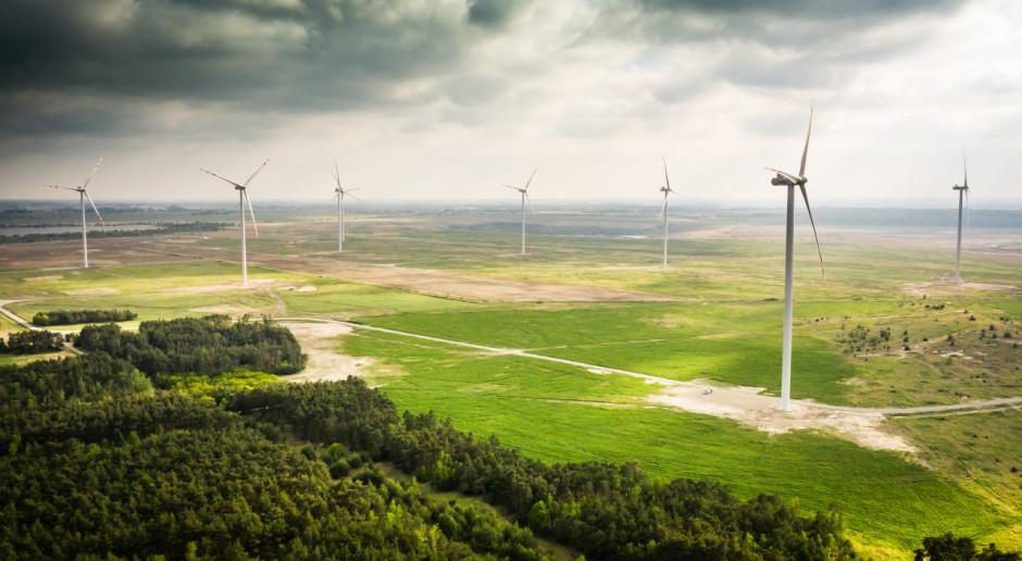 Grupa Orlen wykorzysta doświadczenie Energi w rozwoju OZE