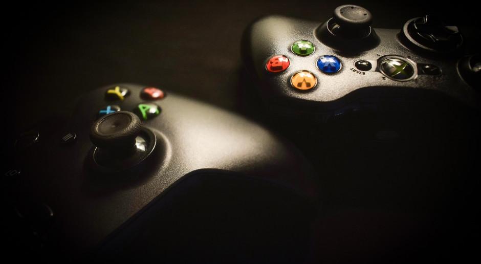 Przyszłość gier to systemy subskrypcji. Microsoft już nad tym pracuje