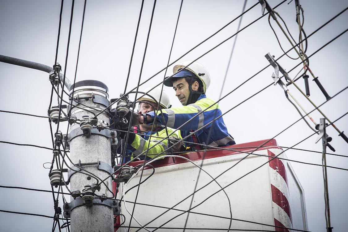 Fot. mat. Tauron Polska Energia