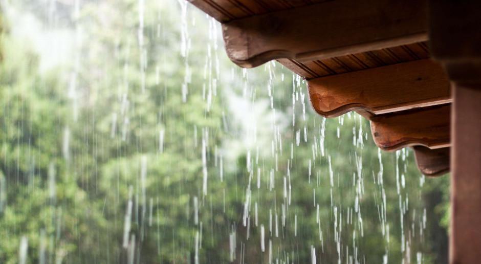 NCBR szuka pomysłów na walkę z suszą