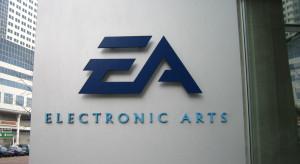 Hakerzy wykradli kod od Electronic Arts, wydawcy gier FIFA i Battlefield