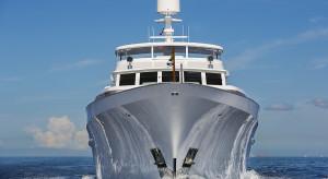 Farby dla jachtów będą bardziej przyjazne środowisku
