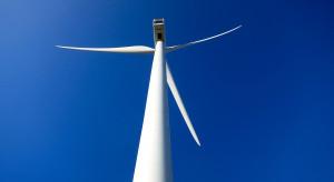 LafargeHolcim i GE podejmują współpracę przy recyklingu turbin wiatrowych