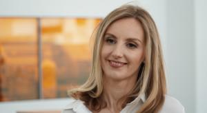 Olga Malinkiewicz: kobiety w biznesie muszą o siebie walczyć