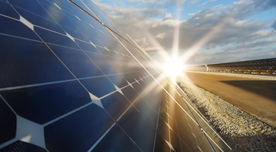 Do 2030 roku energia słoneczna będzie tańsza niż jądrowa