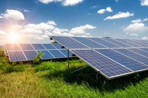 Columbus Energy kupuje kolejne projekty farm fotowoltaicznych