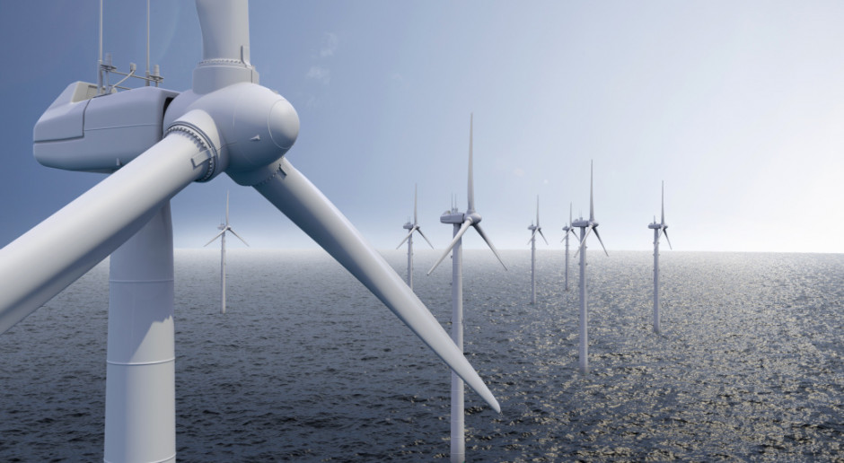 Norwegia: stawiamy na zieloną energię, ale ropa i gaz nadal będą ważne