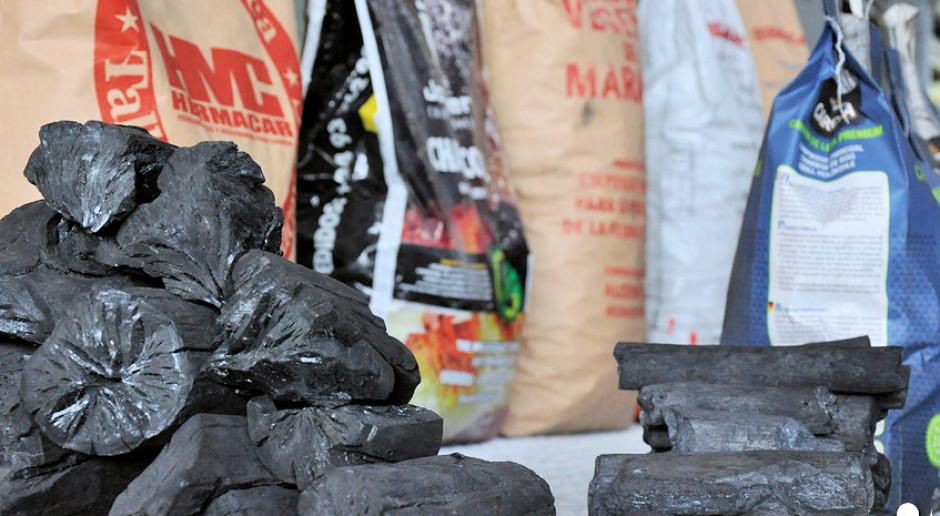 Kolumbia: Wybuch w kopalni węgla, zaginęło 11 górników