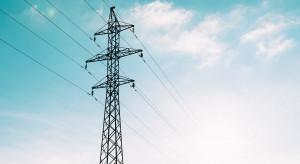 Energa Operator modernizuje linię, zasilającą cztery duże stacje elektroenergetyczne