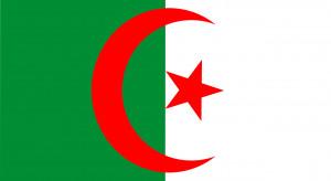 Algieria: Rozpoczęły się wybory do parlamentu