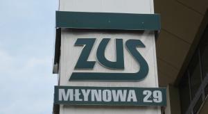 Opole: Ponad 7 mln użytkowników kont PUE ZUS