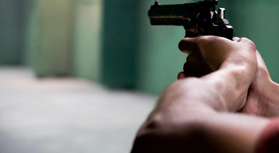 USA: Strzelanina w Austin. 13 osób rannych, w tym dwie ciężko