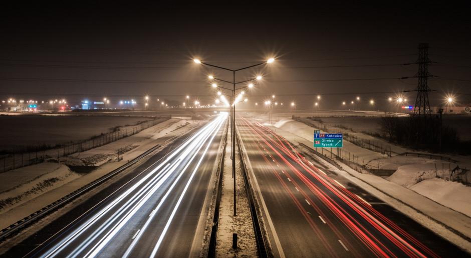 Gliwice zamówiły modernizację skweru nad tunelem Drogowej Trasy Średnicowej