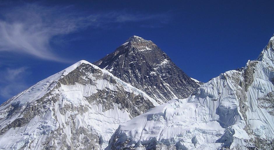 Nepal: Koronawirus w himalajskich wioskach pod Everestem
