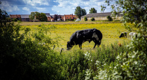 Projekt ustawy o rodzinnym gospodarstwie rolnym ma przywrócić godność rolnika