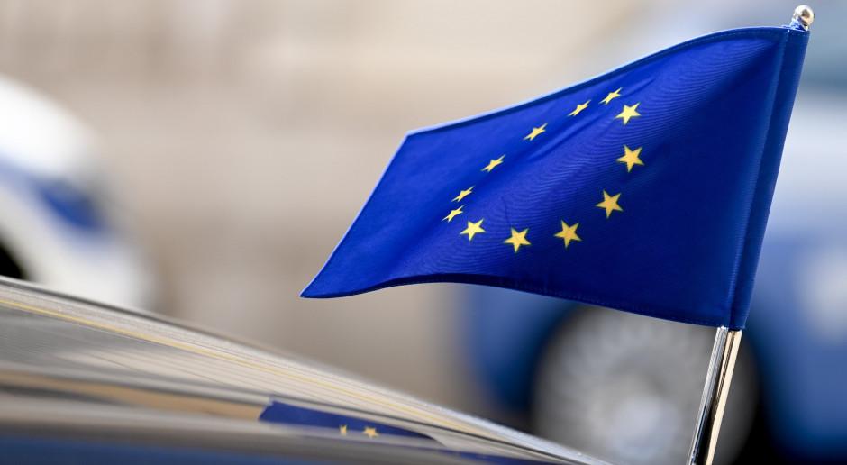 UE spodziewa się opóźnień w dostawach szczepionki Johnson & Johnson
