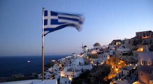 Grecja: Afgańczycy skazani na 10 lat więzienia za podpalenie