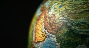Iran: Oskarżenia twardogłowych i umiarkowanych