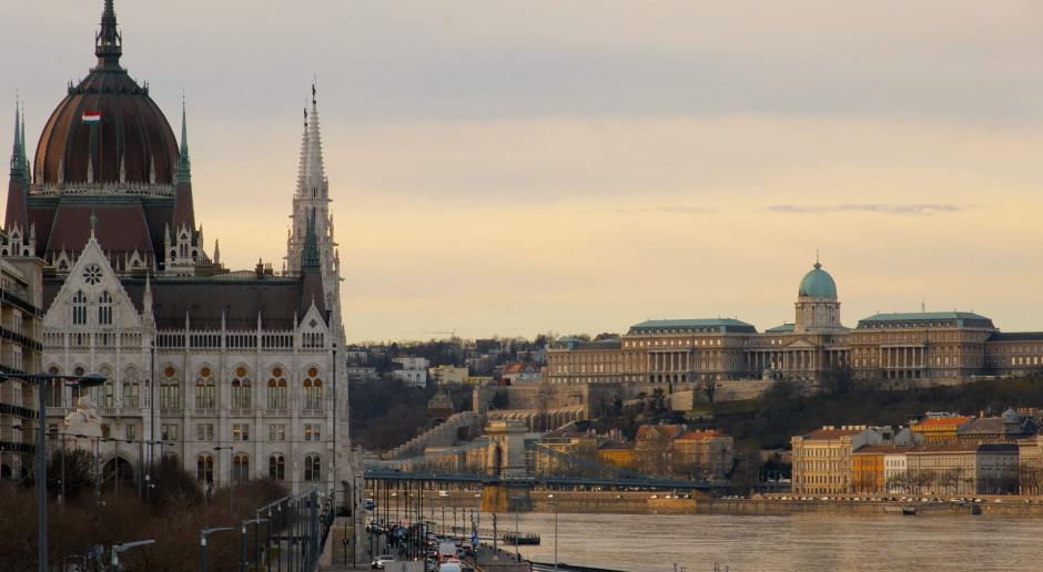 Węgry: Polityk opozycji chętny na stanowisko premiera przedstawił część programu wyborczego