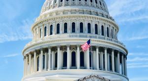 Kongresmeni zaprezentowali projekty ustaw antymonopolowych