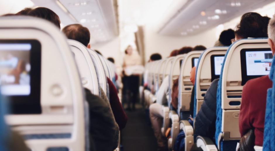 Rzecznik Praw Pasażerów w 2020 r. doprowadził do ugód na kwotę 200 932 euro oraz 3 361 zł