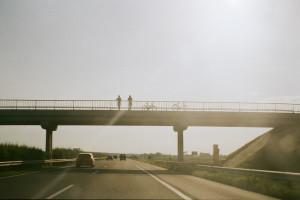 Wybrano firmę, która opracuje dokumentację dla autostrady A4