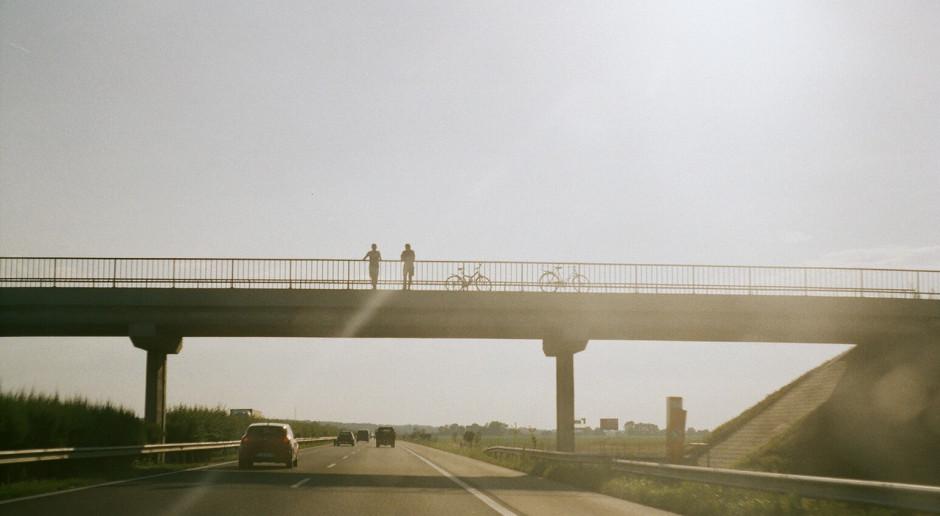 Wybrano firmę, która opracuje dokumentację dla autostrady A4 od węzła Krzyżowa do węzła Legnica Południe