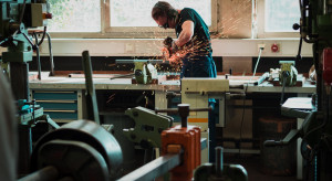 Opolskie: Spada stopa bezrobocia w regionie