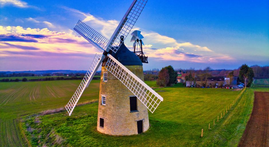 W skansenie w Sierpcu uruchomiony zostanie XIX-wieczny wiatrak. Uuroczystość odbędzie się 19 czerwca