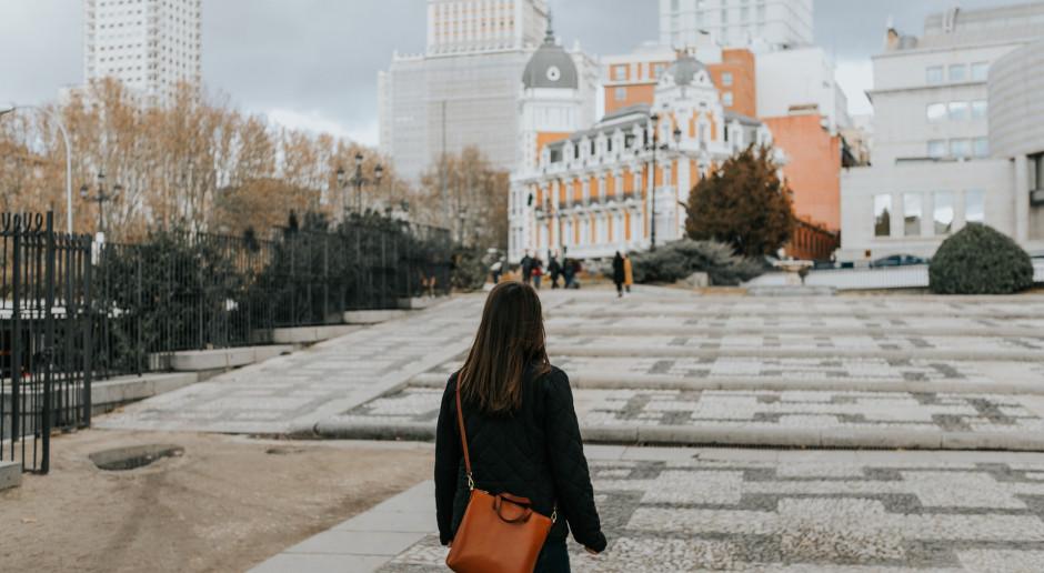 Hiszpania: Młodzi ludzie dotknięci bezrobociem i zagrożeni ubóstwem