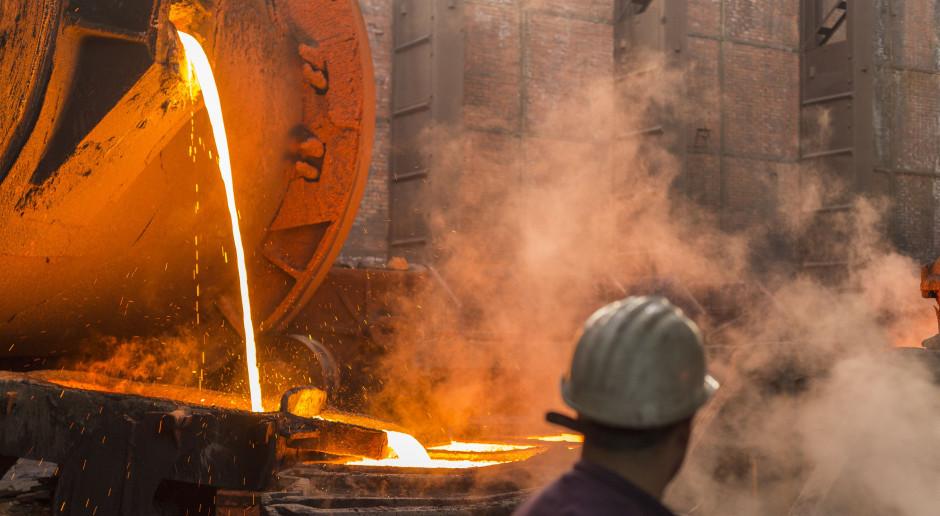 Ważą się losy wartego 2,5 mld dol. projektu wydobywczego w Chile